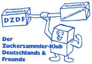 Logo Zuckersammler